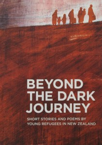Beyond the Dark Journey